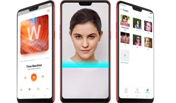 Oppo-F7-specs-and-price-Philippines