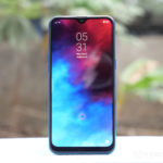 Review of RealMe3